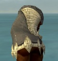 Dervish Norn Armor M gray head side.jpg
