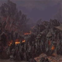 Hell's Precipice (outpost).jpg
