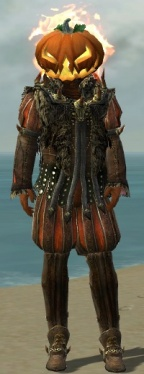 Lunatic Court Finery M dyed front.jpg