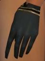 Mesmer Norn Armor F gloves.jpg