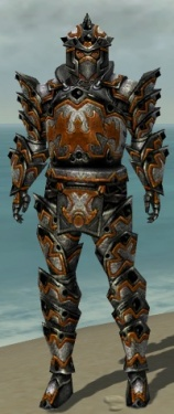 Warrior Obsidian Armor M dyed front.jpg