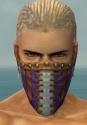 Ranger Luxon Armor M dyed head front.jpg