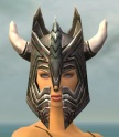 Warrior Norn Armor F gray head front.jpg