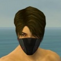 Assassin Vabbian Armor M dyed head front.jpg