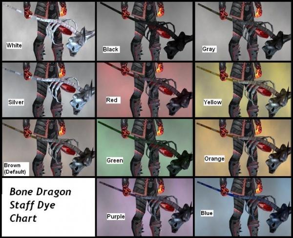 BDS Dye Chart.jpg