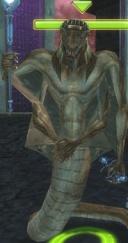 Keeper of Armor.jpg