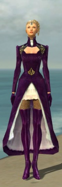 Mesmer Courtly Armor F dyed front.jpg