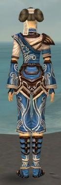 Monk Canthan Armor F dyed back.jpg