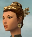 Paragon Sunspear Armor F gray earrings.jpg