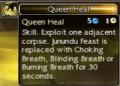 Queen Heal Usage.jpg