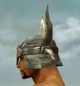 Warrior Elite Sunspear Armor M gray head side.jpg