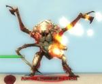 Ajamduk Hunter of the Sands.jpg