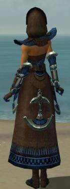 Dervish Ancient Armor F dyed back.jpg