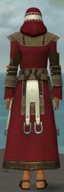 Dervish Elonian Armor M dyed back.jpg