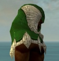 Dervish Norn Armor M dyed head side.jpg