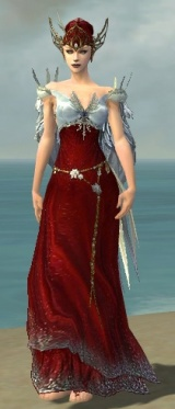 Dwayna's Regalia F dyed front.jpg