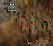 Korrlivingflame map location.jpg