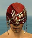Ritualist Seitung Armor M dyed head front.jpg