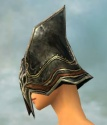 Warrior Kurzick Armor F gray head side.jpg
