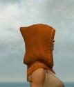 Dervish Sunspear Armor F dyed head side.jpg