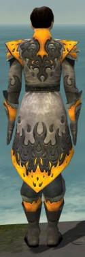 Elementalist Flameforged Armor M dyed back.jpg