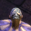 Monk Elite Canthan Armor M gray head back.jpg