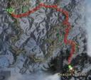 Rothgar-LennMap.jpg