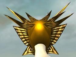 Sinister Dragon Mask gray back.jpg