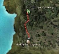 Waray Skullflayer Location Map.jpg