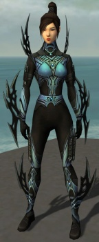 Zenmai Primeval Armor front.jpg
