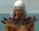 Dervish Obsidian Armor M dyed head front.jpg