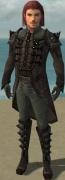 Mesmer Obsidian Armor M gray front.jpg