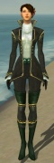 Mesmer Tyrian Armor F gray front.jpg