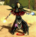 Skeleton Sorcerer.jpg