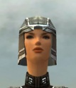 Warrior Istani Armor F gray head front.jpg