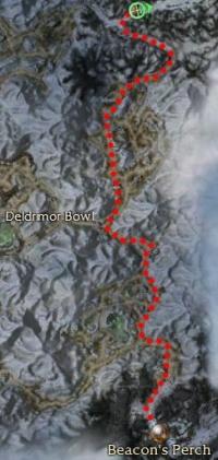 Beacon's Perch to Anvil Rock.JPG