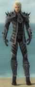 Elementalist Obsidian Armor M gray front.jpg