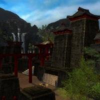 Minister Cho's Estate (outpost).jpg