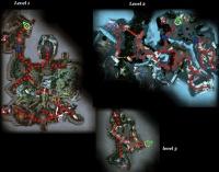 Raven's Point map.jpg