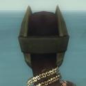 Ritualist Kurzick Armor F gray head back.jpg