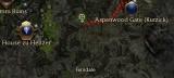 Urkal the Ambusher map location.jpg