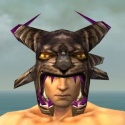 Warrior Charr Hide Armor M dyed head front.jpg