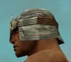 Warrior Sunspear Armor M gray head side.jpg