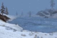 Drakkar Lake.jpg