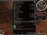 EotN skill unlock.jpg