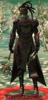 Kurzick Ritualist.jpg