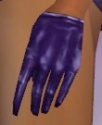 Mesmer Enchanter Armor F dyed gloves.jpg