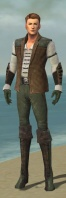 Mesmer Enchanter Armor M gray front.jpg