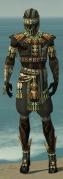 Ritualist Elite Luxon Armor M gray front.jpg