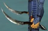 Steel Daggers (common).jpg